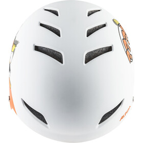 Alpina Park Helmet Juniors Disney Donald Duck